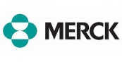 merck-co_416x416