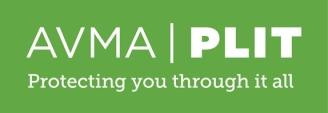 AVMA_PLIT_Reverse_on_Green_R